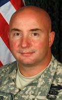 Sgt_Blair