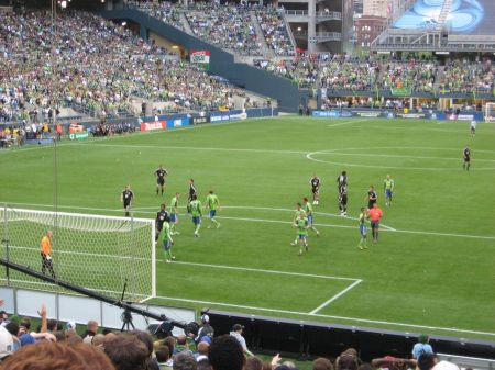 Sounders 11