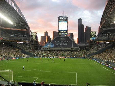 Sounders 19