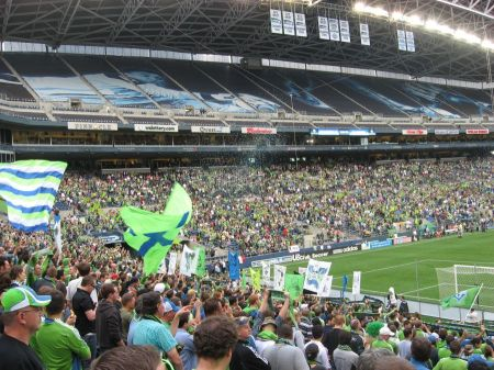 Sounders 3
