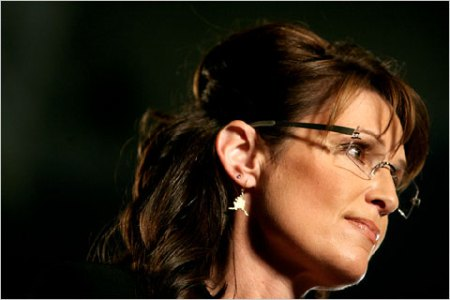 Palin 2